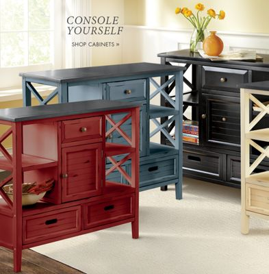 Country house furniture from traditional to rustic furniture suitable for any size apartment GXHENDQ
