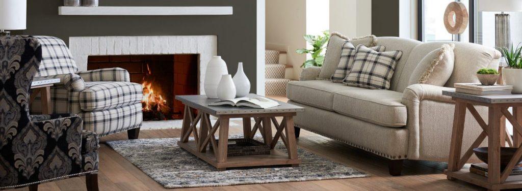 Country Furniture York Sofa ... LJHNVWR