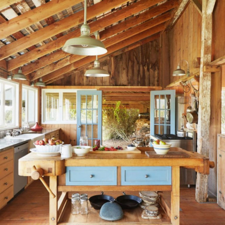 Country house decor Country style living ideas Country house farmhouse decor ideas for CNMXIPU
