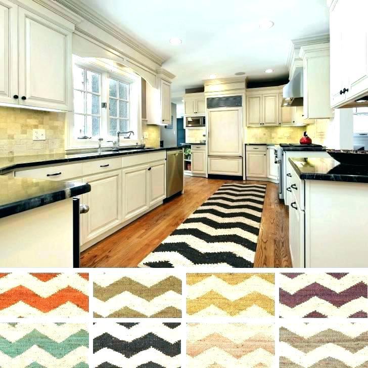 rural kitchen rugs this is kitchen rugs minimalist kitchen rugs JPUYXJA