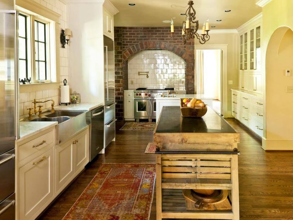 Country kitchen shop this look FOGTKQV