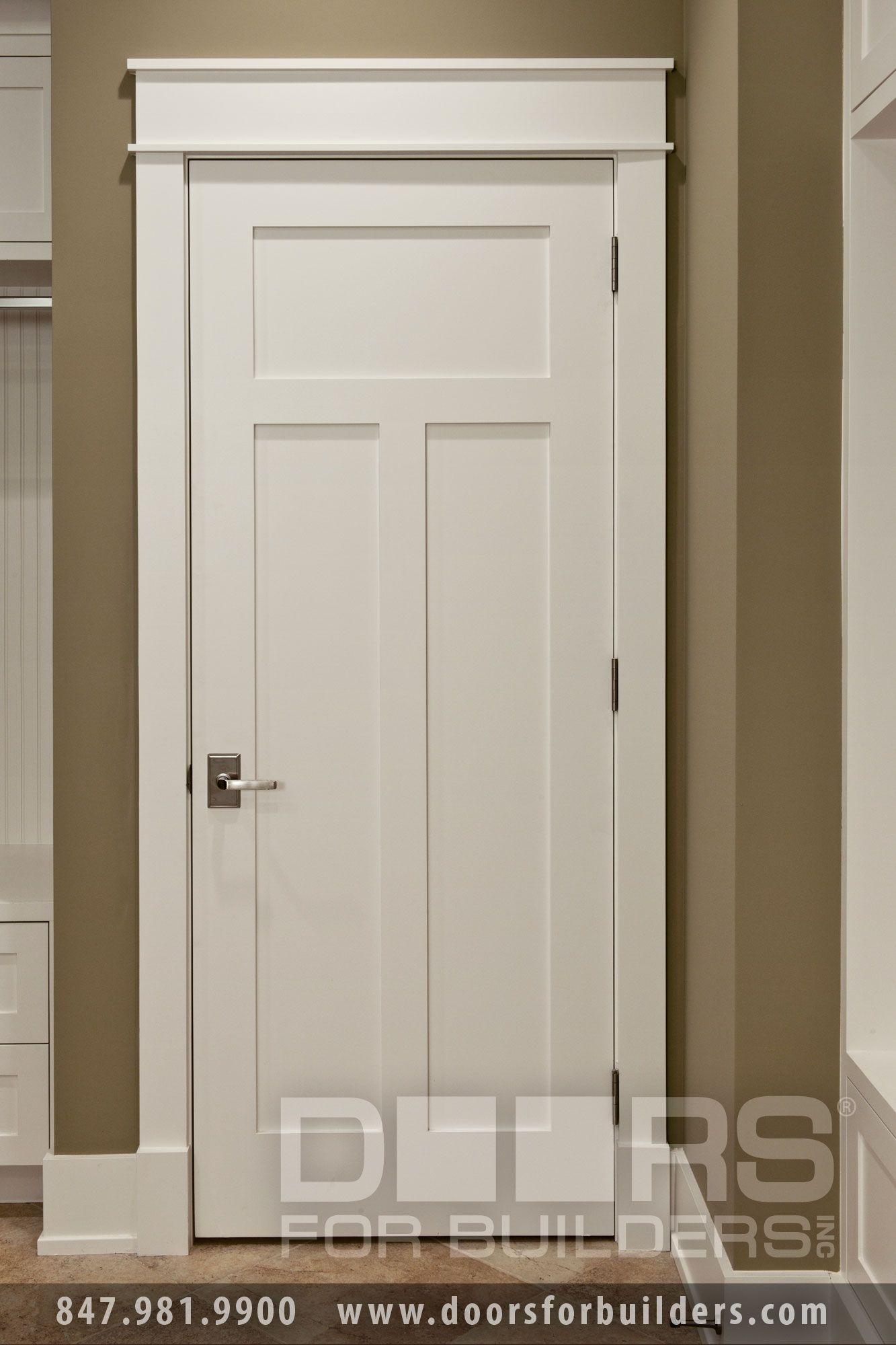 Artisanal style wooden doors |  custom made wooden interior doors |  EIBNZGZ