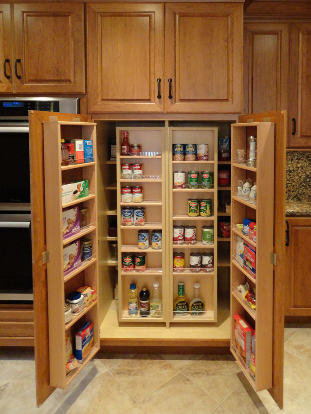 creative kitchen pantry 78 for with kitchen pantry YTNBAFU