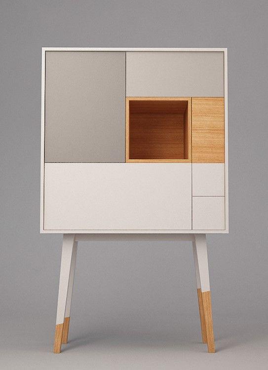 creative of designer furniture 17 best ideas about furniture on pinterest ZBJQJDQ