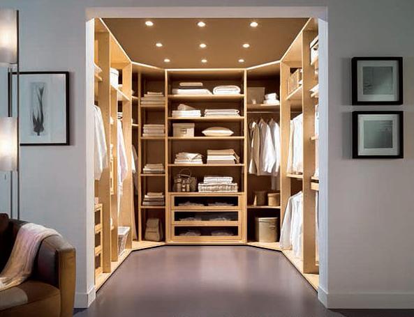 custom cabinet cabinet design PCTEIBB