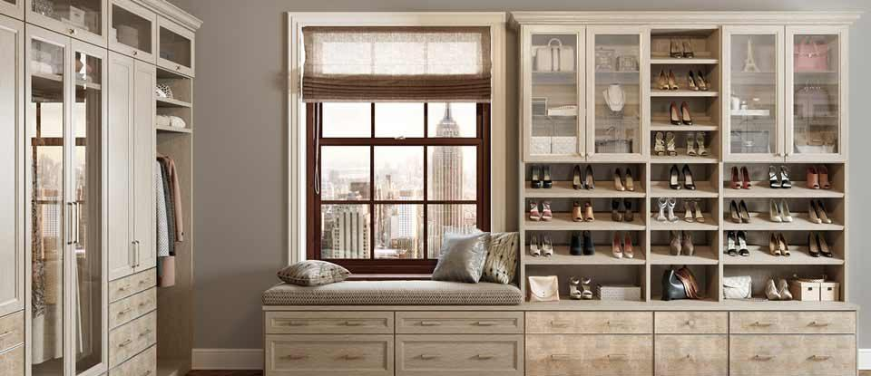 Custom Cabinet Systems California Cabinets;  Cabinet systems DFSQBFM