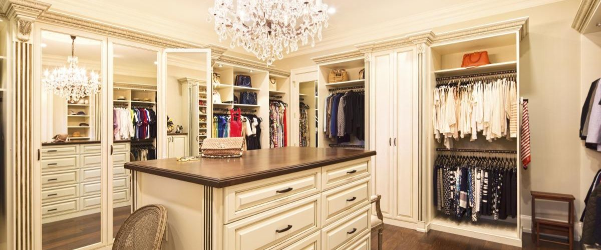 Customized cabinet systems Cabinet systems POWXROQ