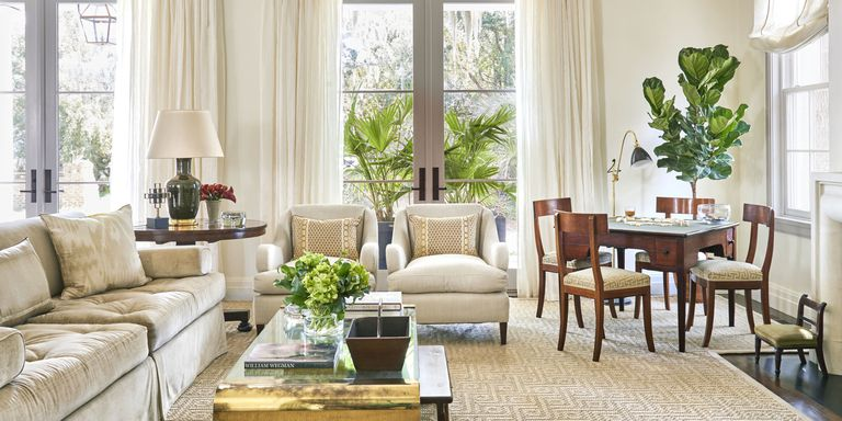 decorate: funny living room decorating ideas pictures 0 landscape 1 jpg change size KTBNCBV