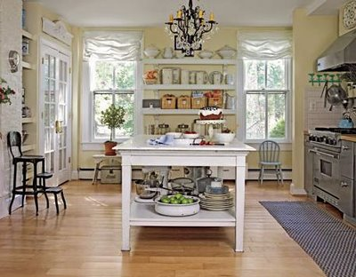decorate: unusual country house decor ideas 8 decorate houses with fountains YXDWFYY