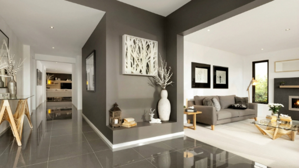 decorate: impressive new home design 7 houses with good special ideas OHCCSYQ