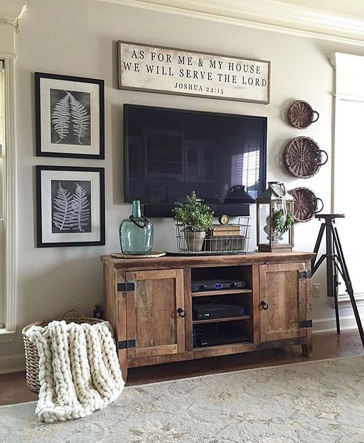 decorate: outstanding country house decor ideas 17 summer living room outstanding country URQIKTU