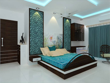 Decorating: Pretty Interior Design Photos 6 All About Creating Pictures by PELQQOD