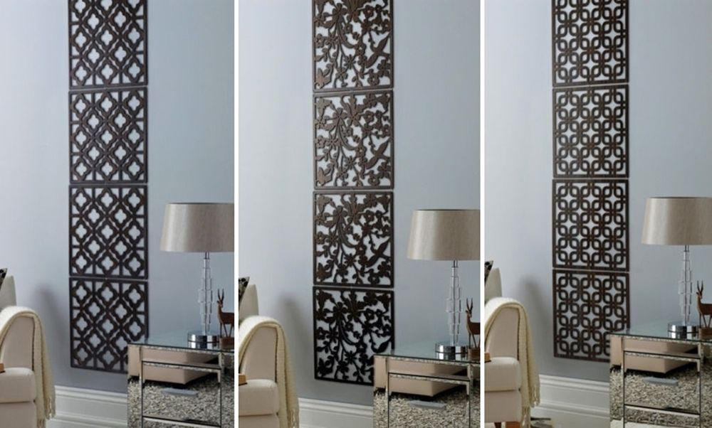 decorative wall panels Advantages of decorative wall panels for your home LSOPKCV