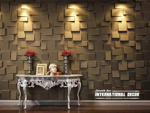 decorative wall panels best download decorative interior wall panels v sanctuary in decorative interior OCCEAJO