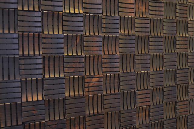 decorative wall panels decorative wooden panels, box, deco acoustic OKAURSA