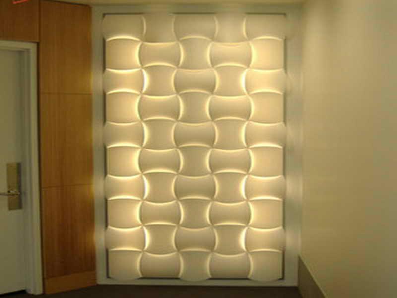 decorative wall panels download wall panel decor v sanctuary com for 8 KGVJXMI.  to prepare