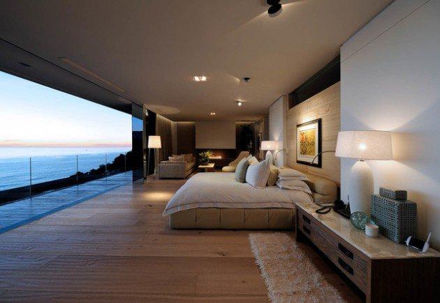 Design Bedroom 15 Incredible Contemporary Bedroom Designs OGWCRIK