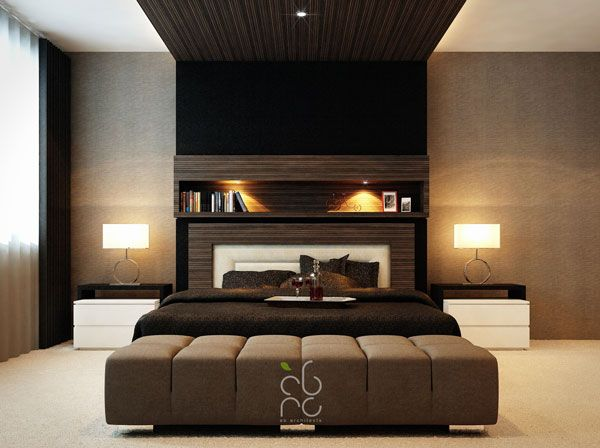 Design Bedroom 16 relaxing bedroom designs for your comfort    pinterest    Master bedroom, VTDLBRN