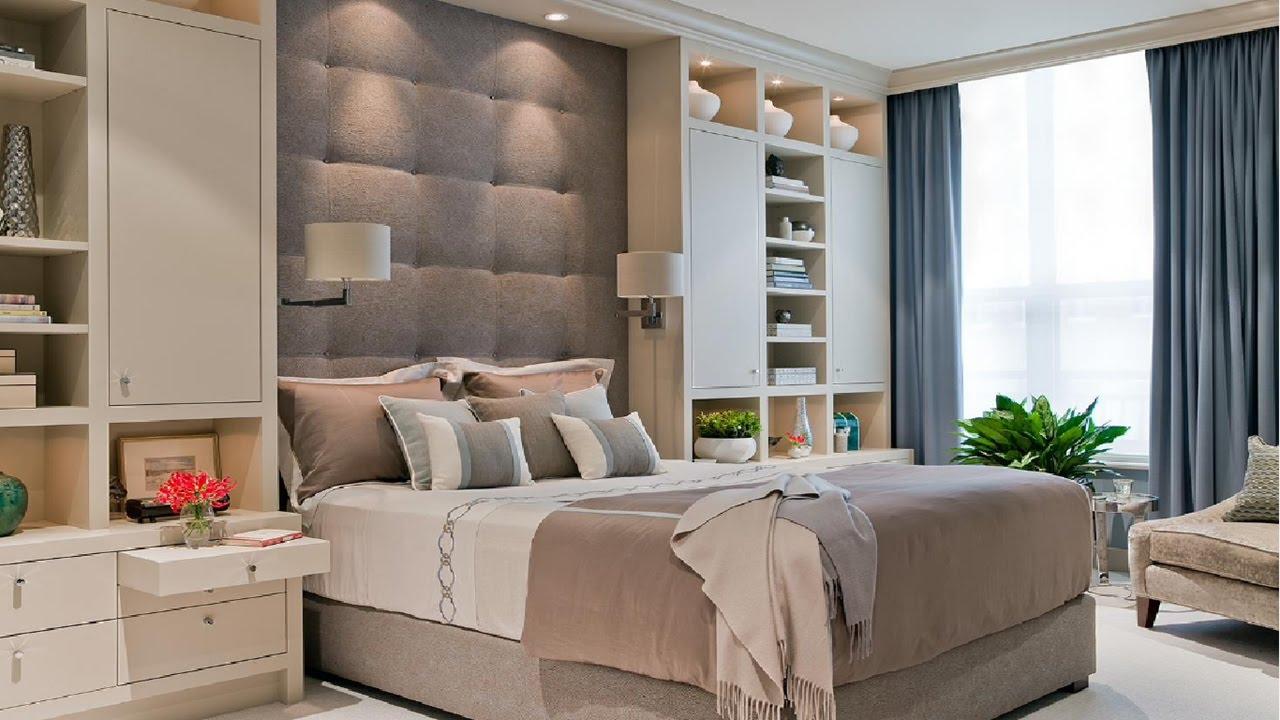 Design Bedroom 20 Small Bedroom Design Ideas In India ECCQRPZ