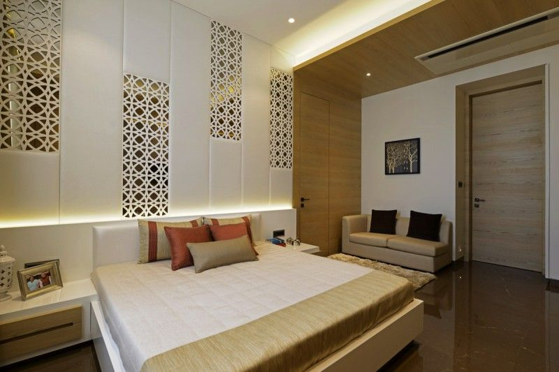 Design Bedroom 200+ Bedroom Designs, India, Design, Ideas, Pictures, Photo, Gallery, HD, Inspiration, BSQGTLY