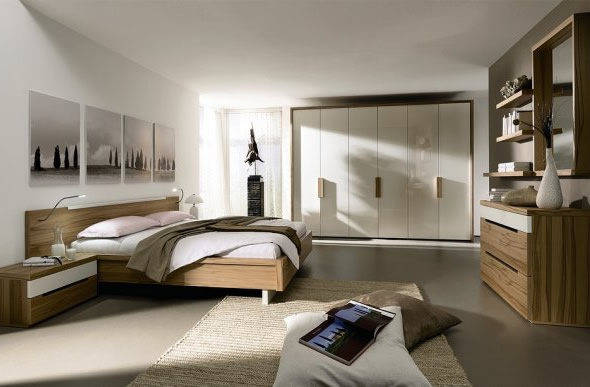 Design bedroom bedroom design ideas pictures with ideas for worthy QQNANQP