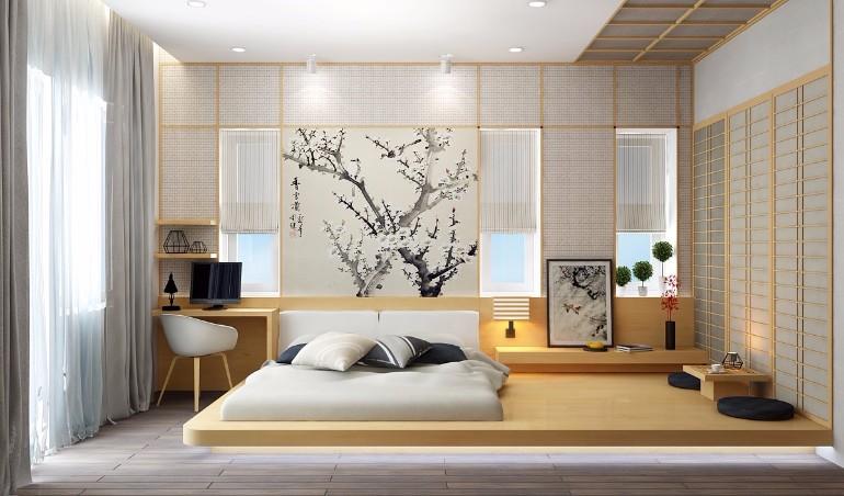 Design bedroom minimal bedroom Design inspiration minimal bedroom Get inspiration from minimal bedroom UREDISW
