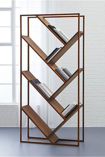 design furniture best 25 ideas on pinterest home kitchen images QNKOQQK