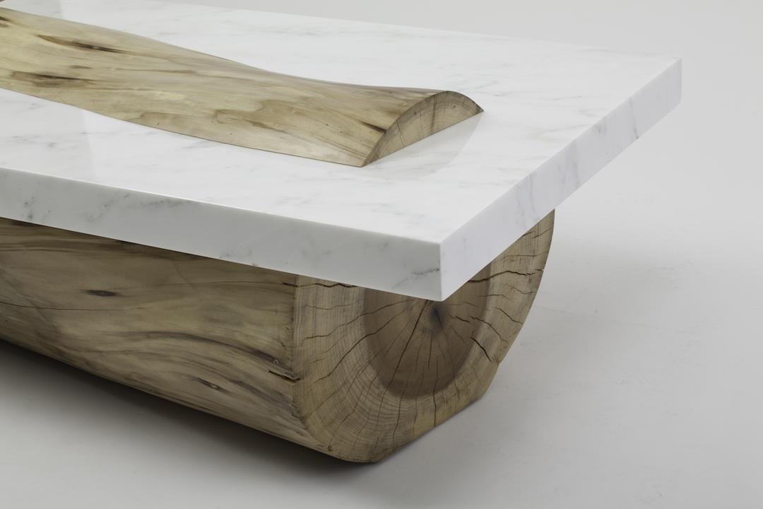 design furniture conceptual furniture design by marc englander ... SFTGXCV