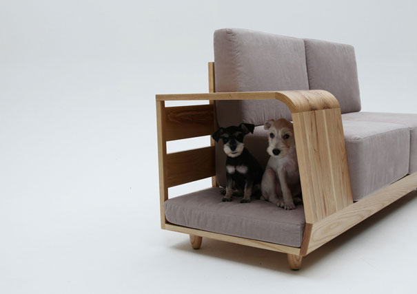 Design furniture f51x in fabulous home decor inspirations with design furniture KBXLCWX