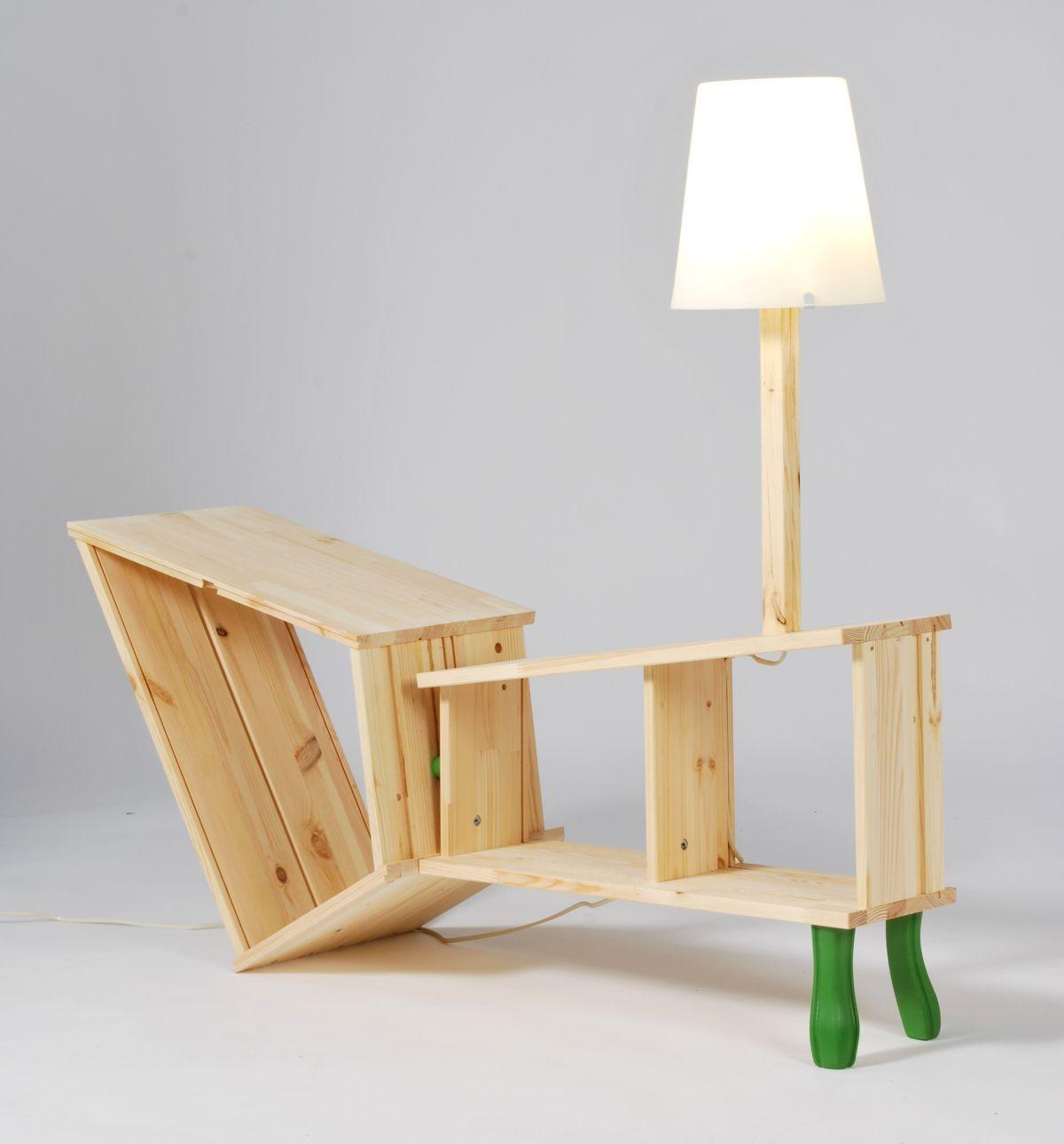 Designer furniture Luxury designer furniture 60 with designer furniture remodel EKNCJHY