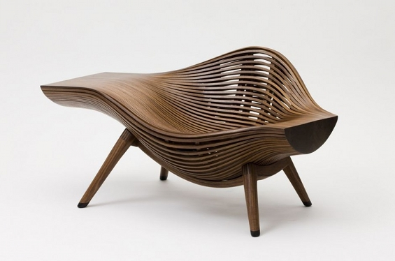 Design furniture organic furniture ingenious with a picture of organic furniture interiors at DJEXTVP