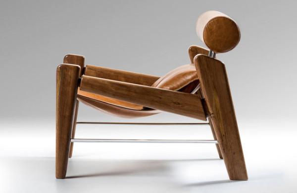 design furniture Roundup-brazilian-designers-studio-zanini-poltrona-serfa UIHQTEP
