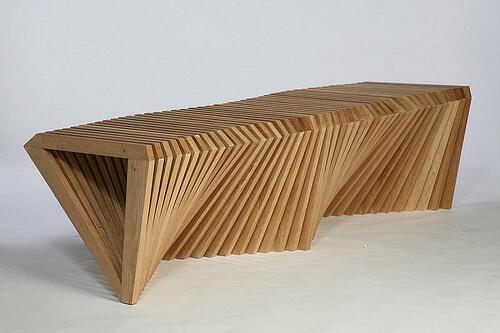 Design furniture top 10 - the best furniture design schools in the world in 2015 MSHFRBO