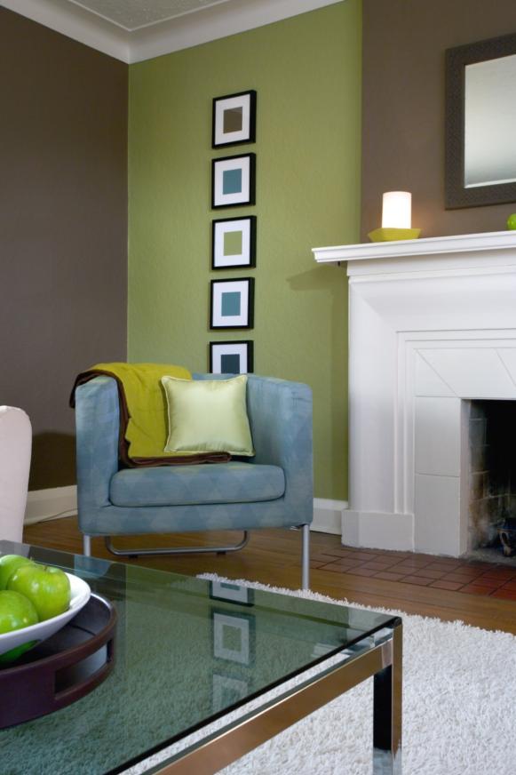 Design house color color.  fortheloveofcolor1 QHDTUJX
