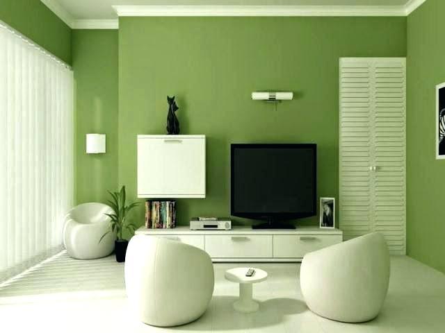 Design house color house interior color Design house wall color House interior color ideas KRQYZYT