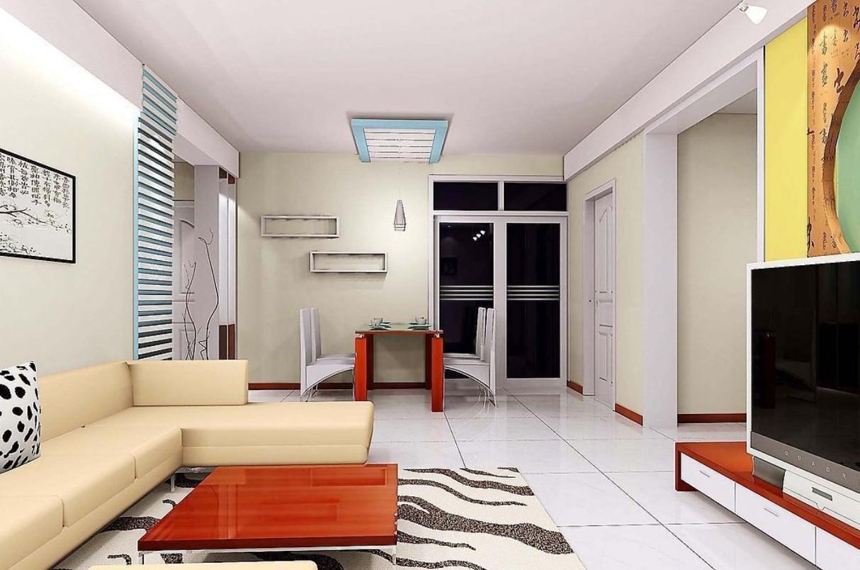design house color house color inside joy studio design best dma houses 34797 YVSGMBB