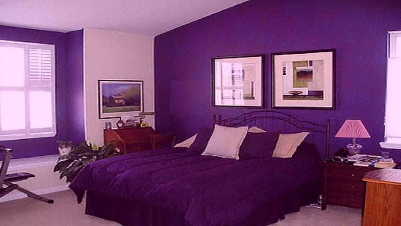 Design house color house interior color design HTEAKFK