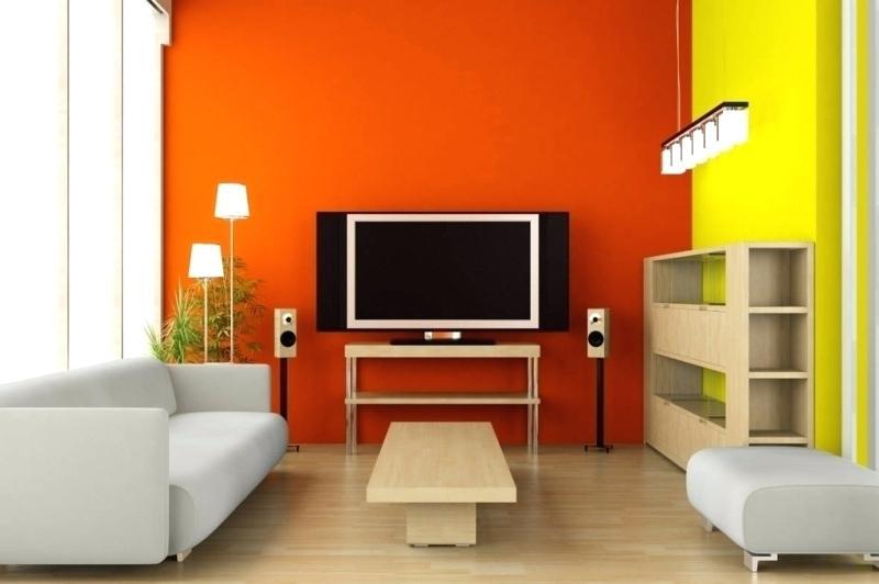 Design house color House painting color combinations Color combination for house painting Color combinations LOBYNXH