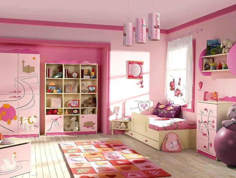 Design House Color House Painting Design Photos House Color Color Design House Of Pattern SVGHCAY