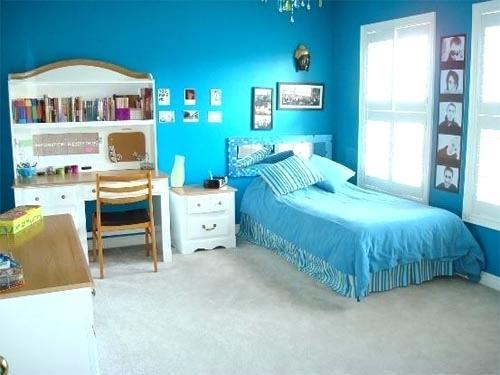 design house color innovative interior color design house design beautiful ideas outside.  innovative home KFTXSVT