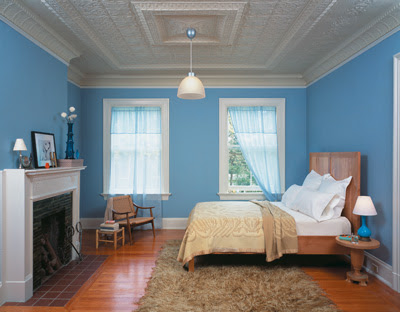 Design House Color When it comes to home decor and interior design, colors really are XWKNWDK