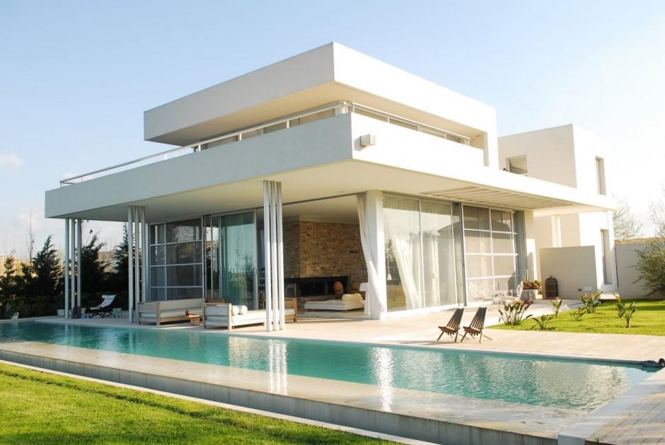 design house pictures decor agua house design barrionuevo sierchuk arquitectas house EHGAGYT