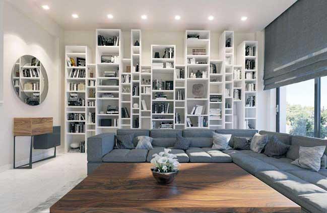Design house interior wonderful house interior design 25 modern ideas best