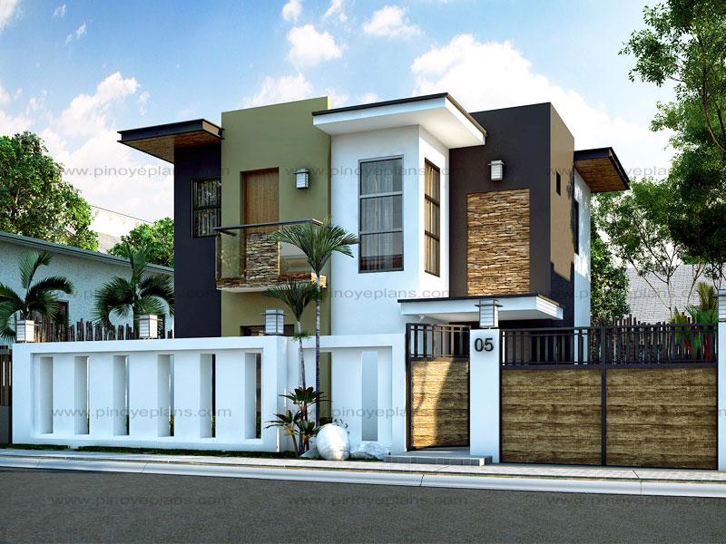 Design house of modern home designers «FOCEFMA