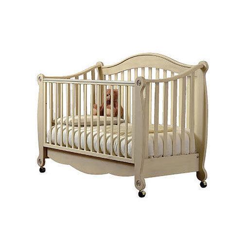 Designer baby bed QZSRZOP