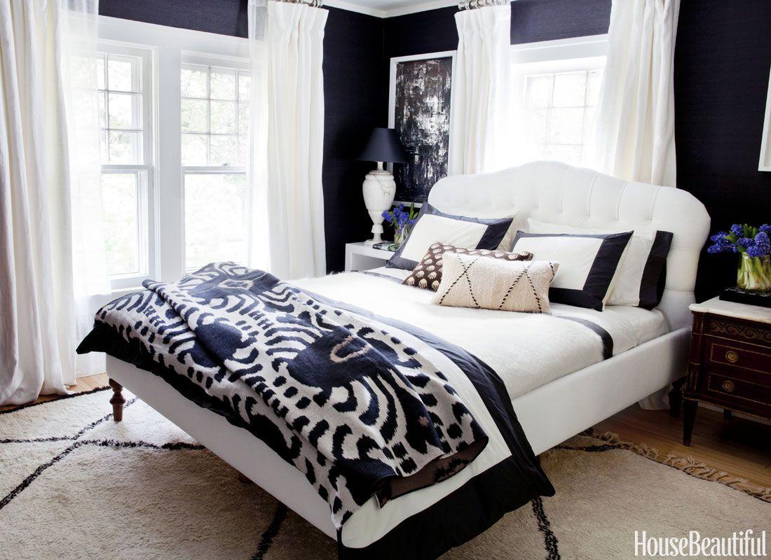 Designer Bedroom 100 Stylish Bedroom Decor Ideas - Modern Bedroom Design Tips FPIWHCD