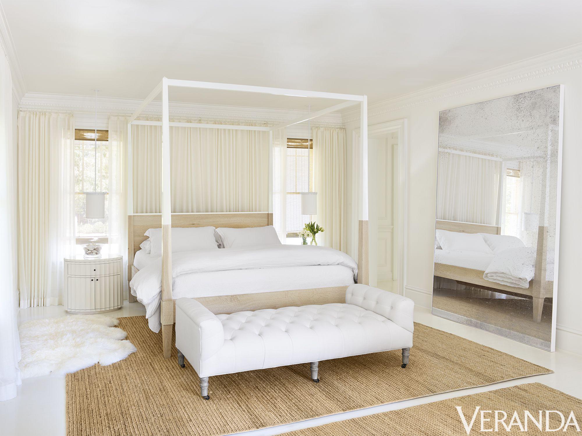 Designer Bedroom 30 Best Bedroom Ideas - Beautiful Bedroom Decorating Tips FOSMAFI