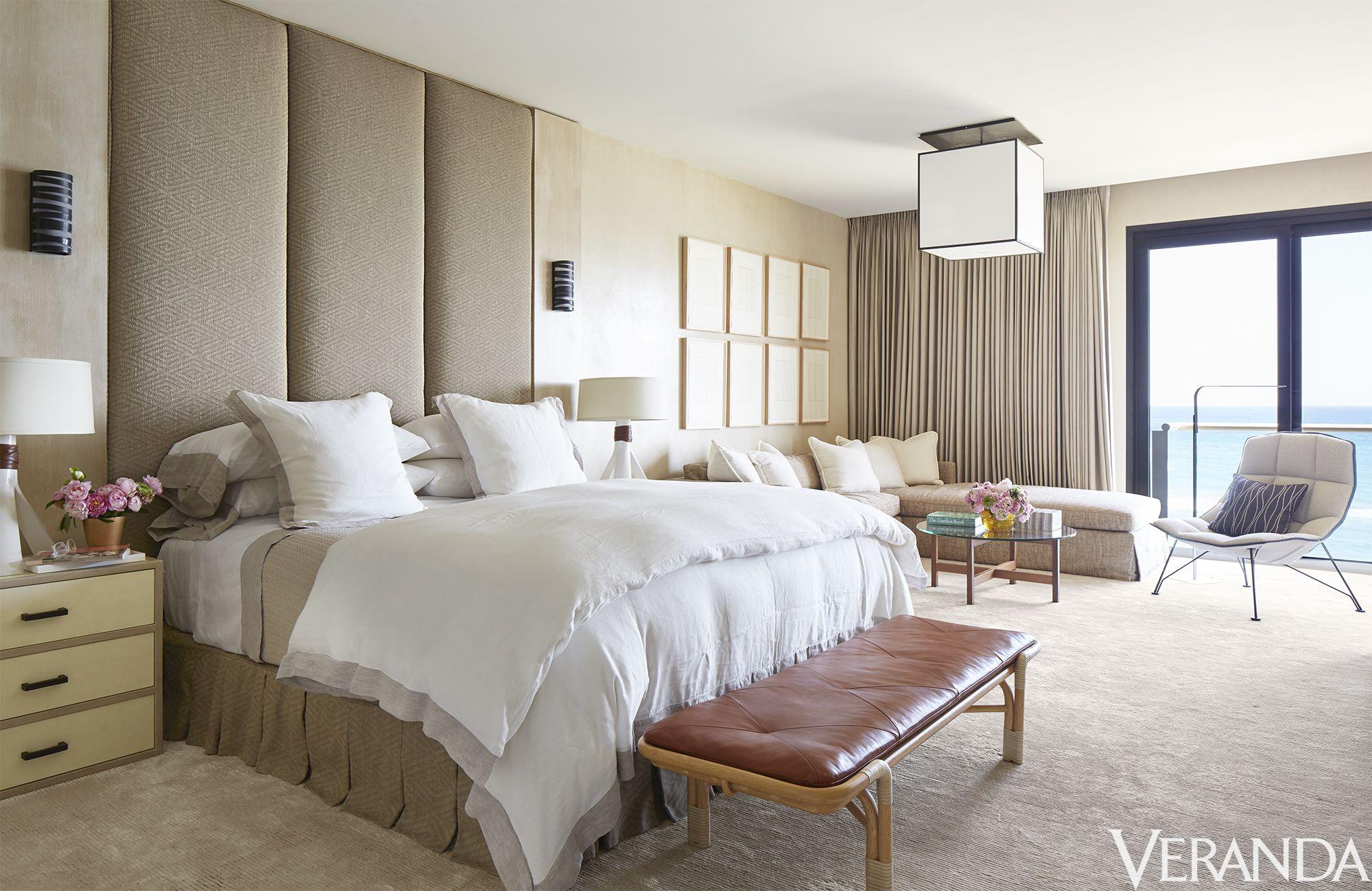 Designer Bedroom 30 Best Bedroom Ideas - Beautiful Bedroom Decorating Tips IFJMQVD