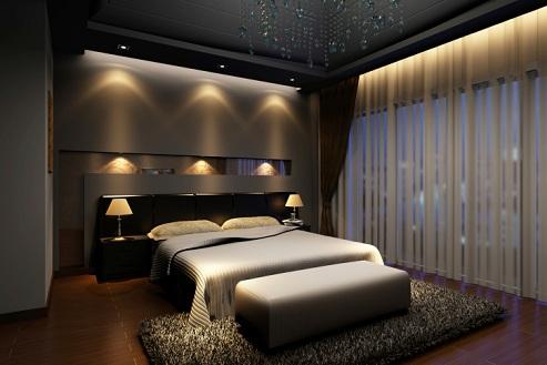 Designer bedroom bedroom design at Eichel JCHGMRE