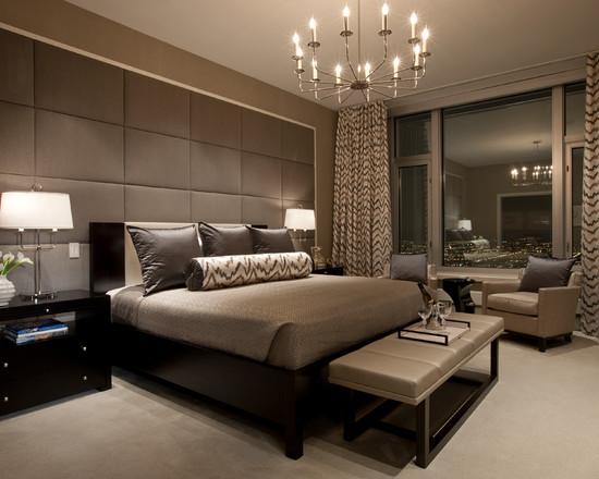 Designer Bedroom Designer Bedroom Ideas With Interesting 40 Bedroom Photos Design MSGVGIO